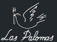 aparthotel-las-palomas-logotipo-viejo-negativo-horizontal