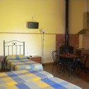 apartamento-4-plazas2